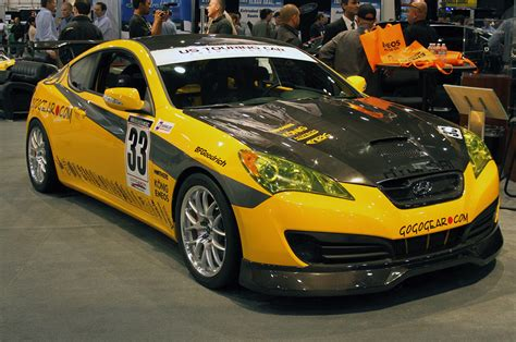 how much does a hyundai genesis coupe cost hyundai genesis forum carbon fiber grill