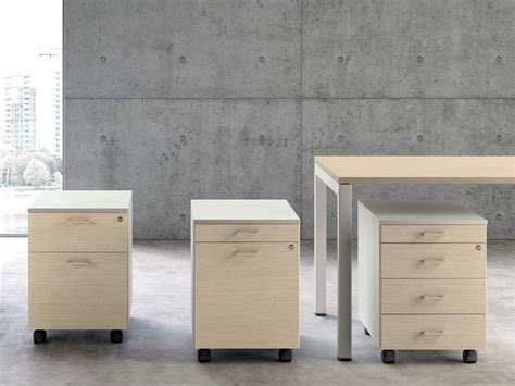 helmer drawer unit nz caisson tiroirs sur roulettes gallery of images of