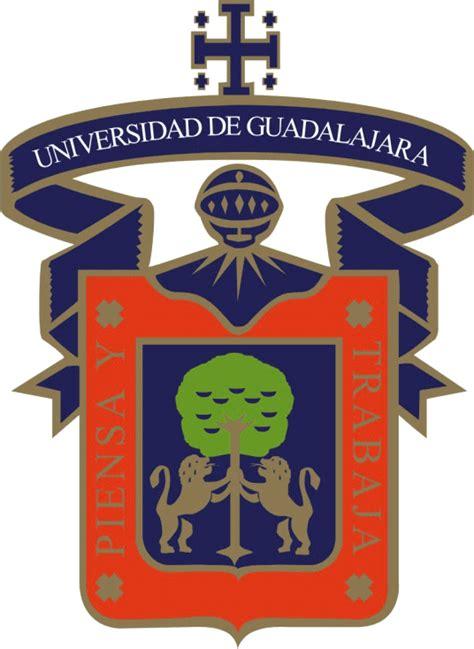 imagenes udg virtual imagenes udg escudo rld universidad de guadalajara udg