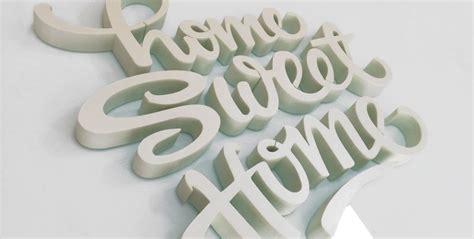 letras home decoracion 96 065 94 00