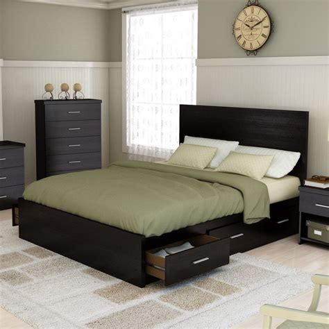 modern style bed four bedroom styles you will love bright ideas