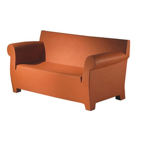 bubble club sofa bubble club couch kartell shop