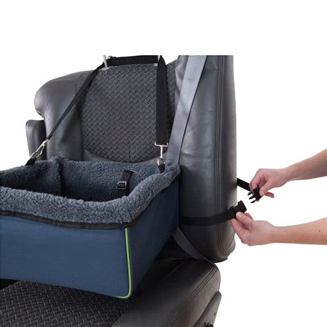 small booster seat petmate vehicle booster seat small 129hp save 75