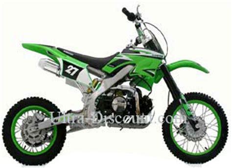 125ccm Motorrad Typen by Dirt Bike Agb27 125 Ccm Typ 4 Gr 252 N Dirtbike 125 Dirt