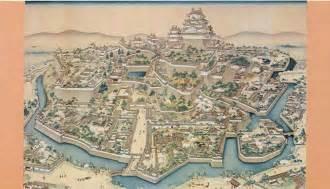 Neuschwanstein Castle Floor Plan Himeji Jo Creative Map Save Minecraft Project