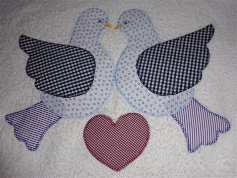 apliques patchwork aplique em toalha de banho toalha lavabo