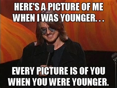 Mitch Hedberg Memes - mitch hedberg just plain old funny pinterest