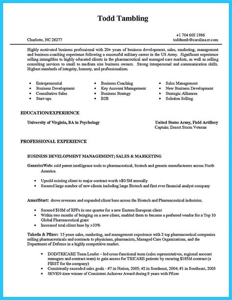 Pin On Resume Template Pinterest Templates And Attractive Free Download Word Attractive Resume Templates Free Word