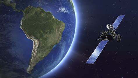 obtener imagenes satelitales sexto grado grupo quot b quot nuevas formas de ver el espacio