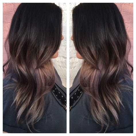 worlds best ash blonde ombre black brown ash ombr 233 balayage violet ash blonde chocolate