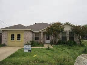 75212 houses for sale 75212 foreclosures search for reo