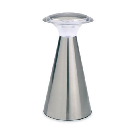 firstlight led battery operated table l