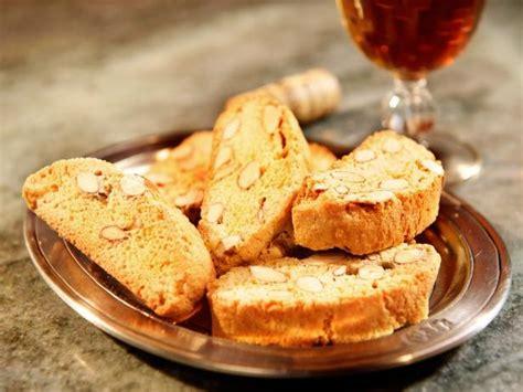 di prato biscotti di prato recipes cooking channel recipe