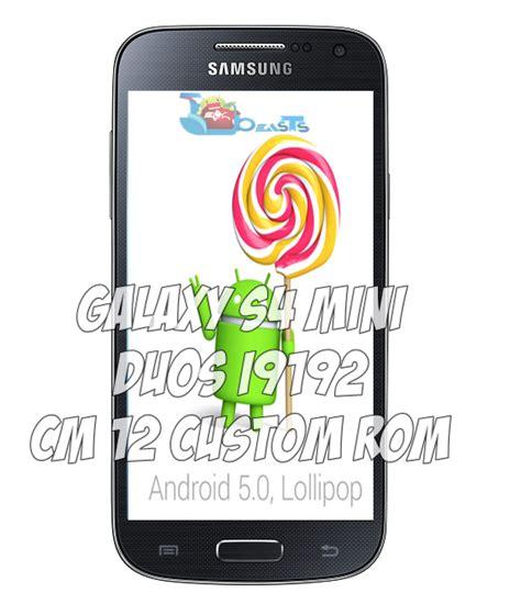 wallpaper galaxy s4 lollipop install android lollipop on galaxy s4 mini i9192 using