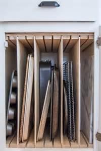 storeroom solutions best 20 kitchen storage solutions ideas on pinterest