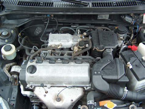 daihatsu charade g 200 engine daihatsu charade g200 motor daihatsu charade g 200 1 5