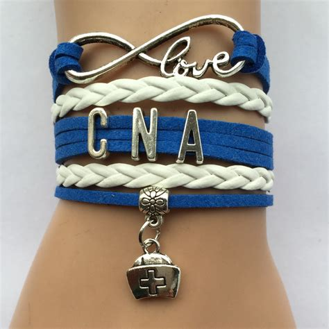 Online Buy Wholesale cna gifts from China cna gifts Wholesalers   Aliexpress.com