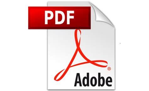 adobe reader ditch the pdf headaches three safer speedier adobe