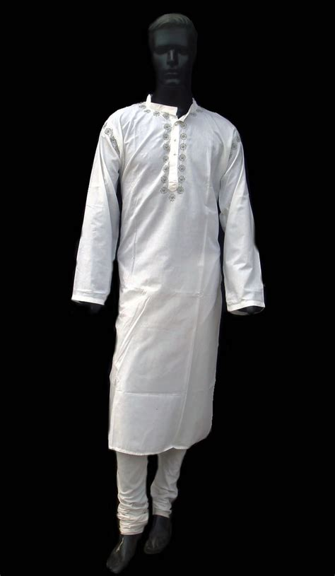 Polos St 3in1 Stelan Muslim 1000 images about kaftan for on embroidered shirts clothing for