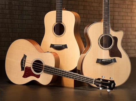 top 5 best acoustic guitar brands worldwide sound tricker
