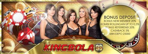 pin  kingbola