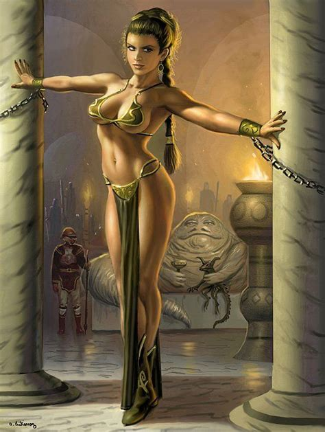 libro star wars leia princess the 150 best images about fantasy art on goddesses polish and the goddess