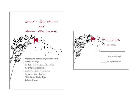 design wedding invitation templates fall wedding invitation design invitation templates