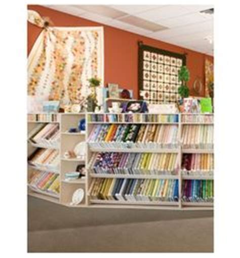 Quilt Shop by Quiltique Henderson Nvquilt Store Near Las Vegas Nevada