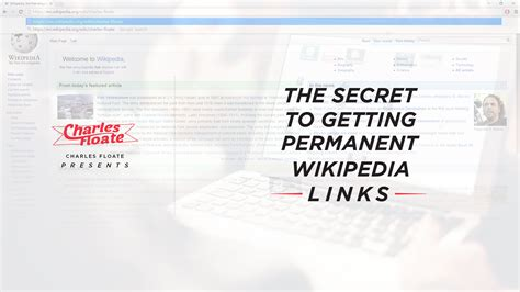2016 link to the hidden wiki how to get high quality backlinks from wikipedia