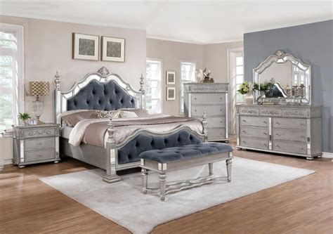 bedroom paint ideas bedroom simple paint color master bedroom master bedroom