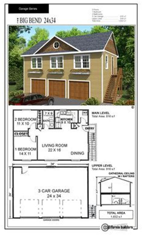 Carriage Houses On Pinterest Carriage House Carriage Tower Carriage House Plans