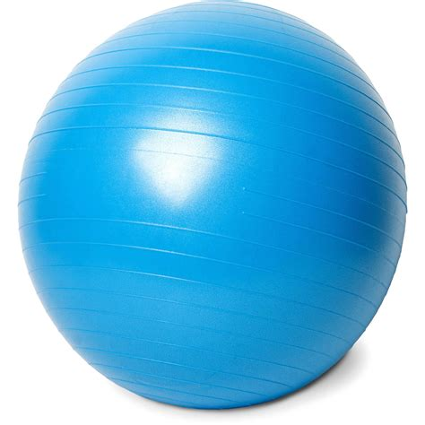 what size exercise ball for gym ball swiss ball fitness aerobics yoga different size