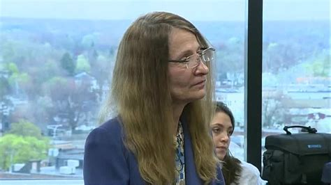 macomb county clerk fined for ethics amid dispute