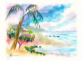 the pixlblog painter watercolor webinar one week from today