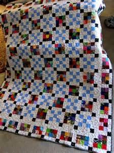 Scrap Quilt Patterns Scrap Quilt Pattern Stitch Me Quilts