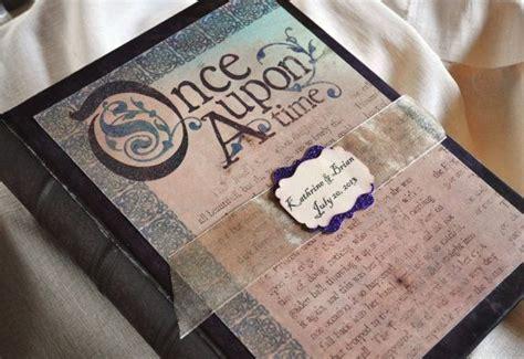 once upon a beast a billionaire fairytale books once upon a time guest book tale guest book guest
