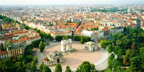 Vacanze Lombardia by Viaggi Lombardia Turismo Responsabile Tra Arte Natura E