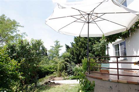 Garten Mieten Lindau by Ferienhaus In Lindau Am Bodensee Privat