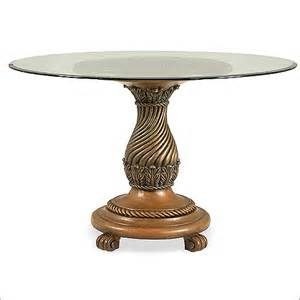 dining tables shop for dining tables on stylepath