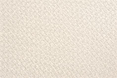 canvas painting texture best canvas textures design trends premium psd vector