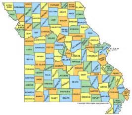 map of united states missouri missouri united states genealogy genealogy familysearch