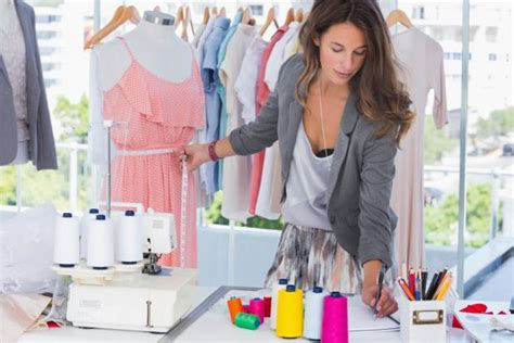 pattern maker jobs in melbourne what is fashion merchandising fashion degree link