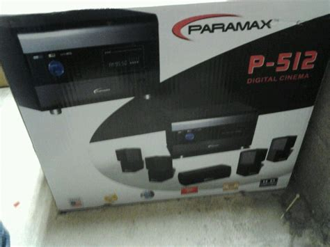 paramax home theater system related keywords paramax
