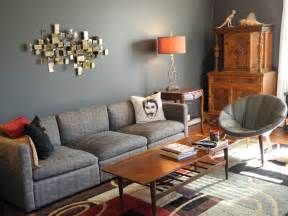 room ideas with grey sofa grey sofa living room ideas on your companion