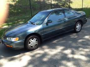purchase used 1996 honda accord ex coupe 2 door 2 2l no