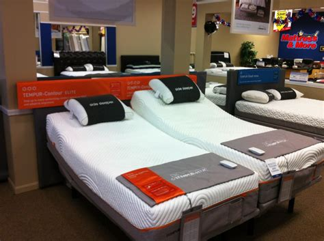 Bunk Beds Louisville Ky Mattress More Bed Shops 3941 Taylorsville Rd Hikes Point Louisville Ky United States