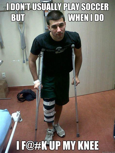Injury Meme - injured memes image memes at relatably com