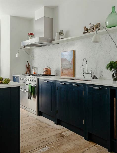 kitchen cabinets london paint colors with cult followings 10 picks from the