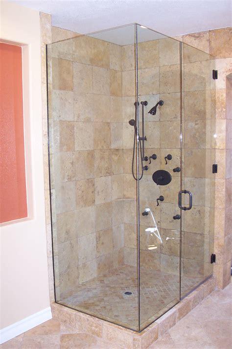 Precision Shower Doors Shower Glass Doors 100 Glass For Shower Doors Frameless Shower Door Leaks Yout Buy Shower Door