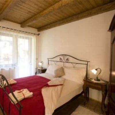 bed and breakfast ta bed and breakfast ta famee pontebba udine
